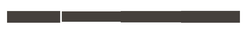 الموقع الرسمي لفضيلة الشيخ محمد بن مبارك الشرافي